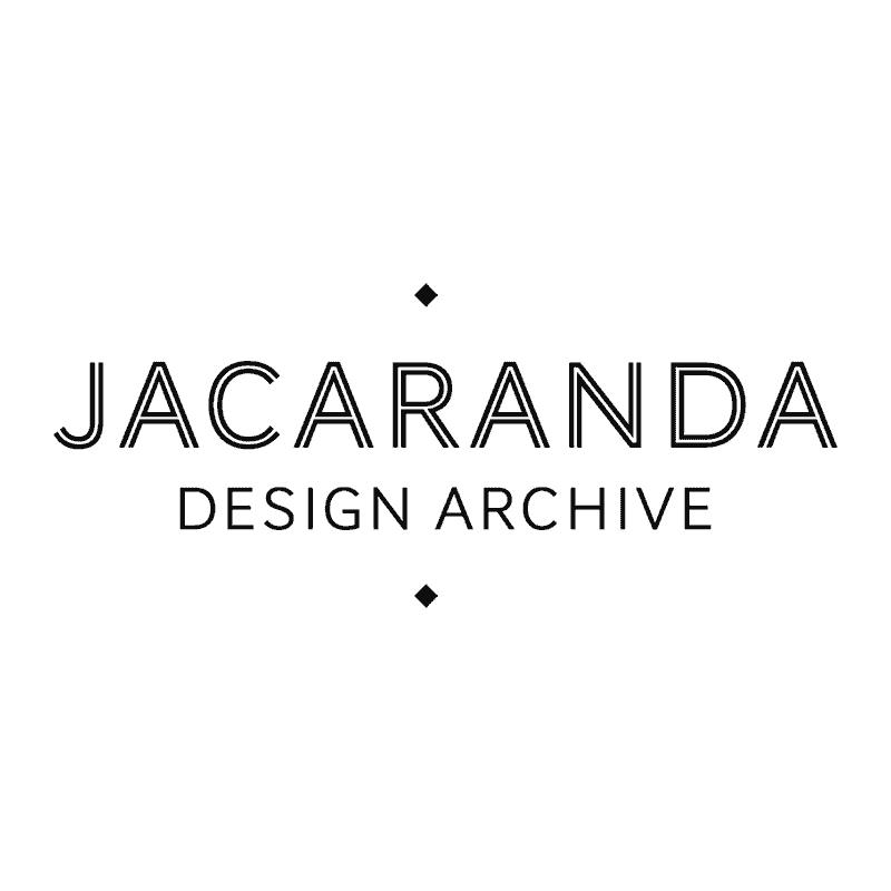 JACARANDA ARCHIVE